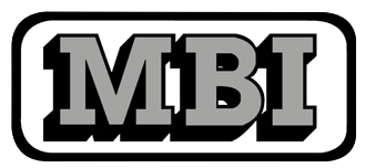 MBI Metcalf Builders Inc Sticky Logo Retina