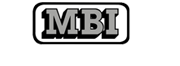 MBI Metcalf Builders Inc Logo